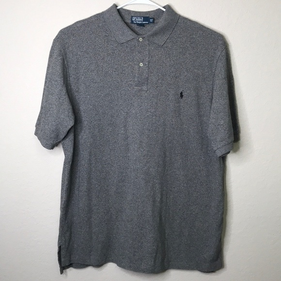 Polo by Ralph Lauren Other - Polo by Ralph Lauren sz 2XLT MINT